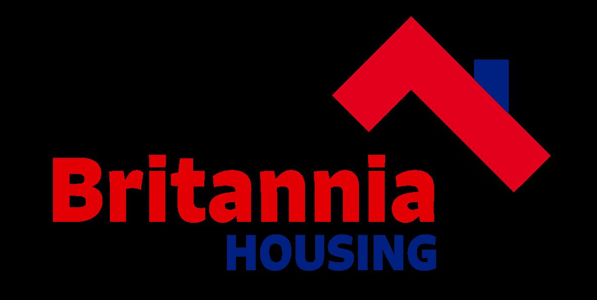 Britannia Housing